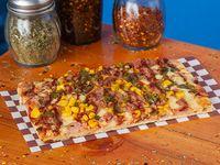Pizza Cabo Polonio