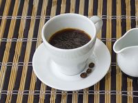 Cafè Americano