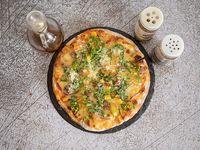 Pizza la Bruno's