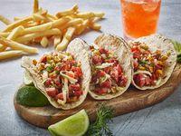 Combo Tacos Güeys