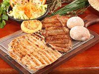 Tabla Beef