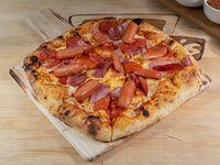 Pizza Sicilia (20 cm)