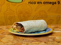 Tacos Mixtos