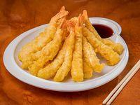 Ebi tempura 250 g