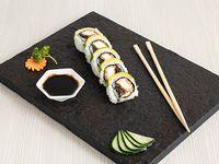 Kinugoshi ( Vegetariano )
