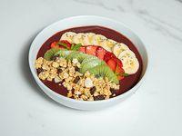 Amazonia bowls
