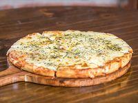 Pizzeta fiorentina