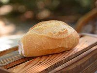 Pan porteño