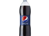 Pepsi Postobón 1.5 L