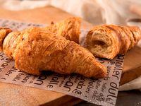 Croissant Jamón y Queso (Congelado)