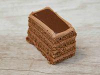 Tajada de Chocolate