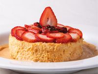 Postre 4 Leches 25% OFF