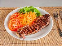 ½ Bife de Chorizo
