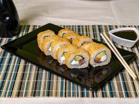Maki furai roll × 10 piezas
