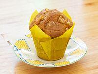 Muffin a elección