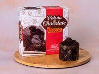 Caja de Volcán x 4