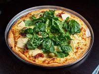 Pizzeta tana