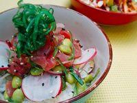 Bowl Spicy Tuna Especial