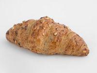Mini Croissant De Cereales 25 gr