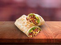 Burrito Ranchero Mixto