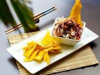 Ceviche Delicias del Mar