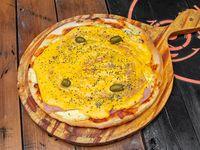 Pizza El Dato
