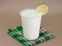 Limonada de Leche