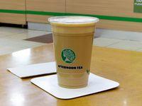 Café Latte 16 Onzas