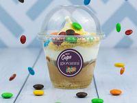 Pack de 2 copas heladas Giovanni - Rocklets (descuento 12%)