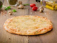 Pizza Tricaccio