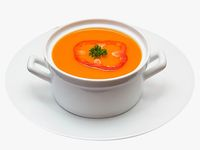 Zanahoria Campestre