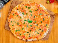Pizza Búfala