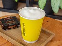 Latte 14 oz 70% cacao