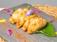 Empanadas de lomo peruano 4 u