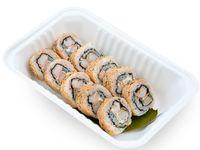 Sushi Roll Kani Philadelphia