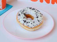 Donut Anillo Oreo