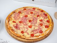 Pizzeta California (32 cm)