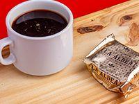 Combo para vos - Café a gusto más 1 alfajor premium de chocolate