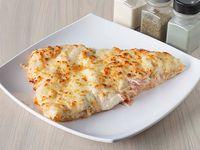 Pizza Súper Estofada de Carnes