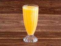 Jugo Frutos Amarillos en Agua 12 Oz