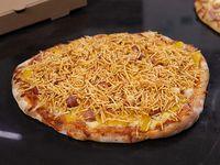 Pizza Cinqueterre (32 cm)