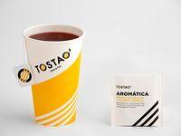 Bebida Aromatica Flor de Jamaica 12 Oz