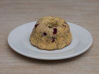 Torta Amapola y Agraz