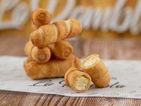 Tequeños de queso (100 unidades)