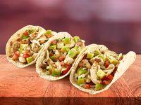 Tacos Chidos