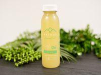 Jugo Elixir 300 ml