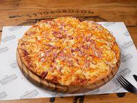 Pizzeta Americana 29 cm