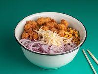 Salad akopa