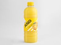 Jugo de Naranja 500 ml