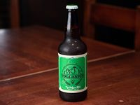 Cerveza Artesanal Volcanica belgian ipa 500 ml